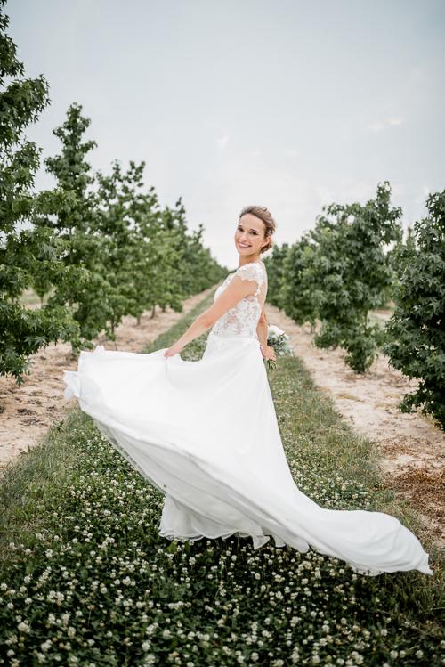 Hochzeit-in-Ladenburg-Hochzeitsfoograf-Sauerland-PENNIE+CAM-Dortmund-Meschede-Arnsberg-Hochzeit-Portrait-Boudoir-Familie-11