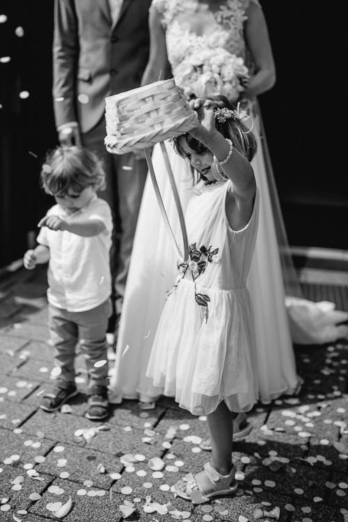 Hochzeit-in-Ladenburg-Hochzeitsfoograf-Sauerland-PENNIE+CAM-Dortmund-Meschede-Arnsberg-Hochzeit-Portrait-Boudoir-Familie-12