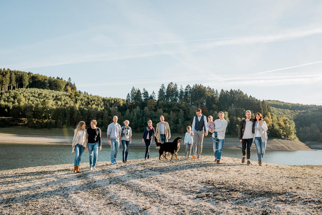 Hochzeitsfoograf-Sauerland-PENNIE+CAM-Dortmund-Meschede-Arnsberg-Hochzeit-Portrait-Boudoir-Familie-13