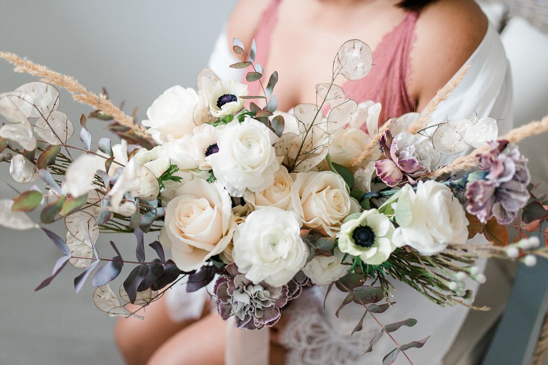 Hochzeitsfoograf-Sauerland-PENNIE+CAM-Dortmund-Meschede-Arnsberg-Hochzeit-Portrait-Boudoir-Familie-18