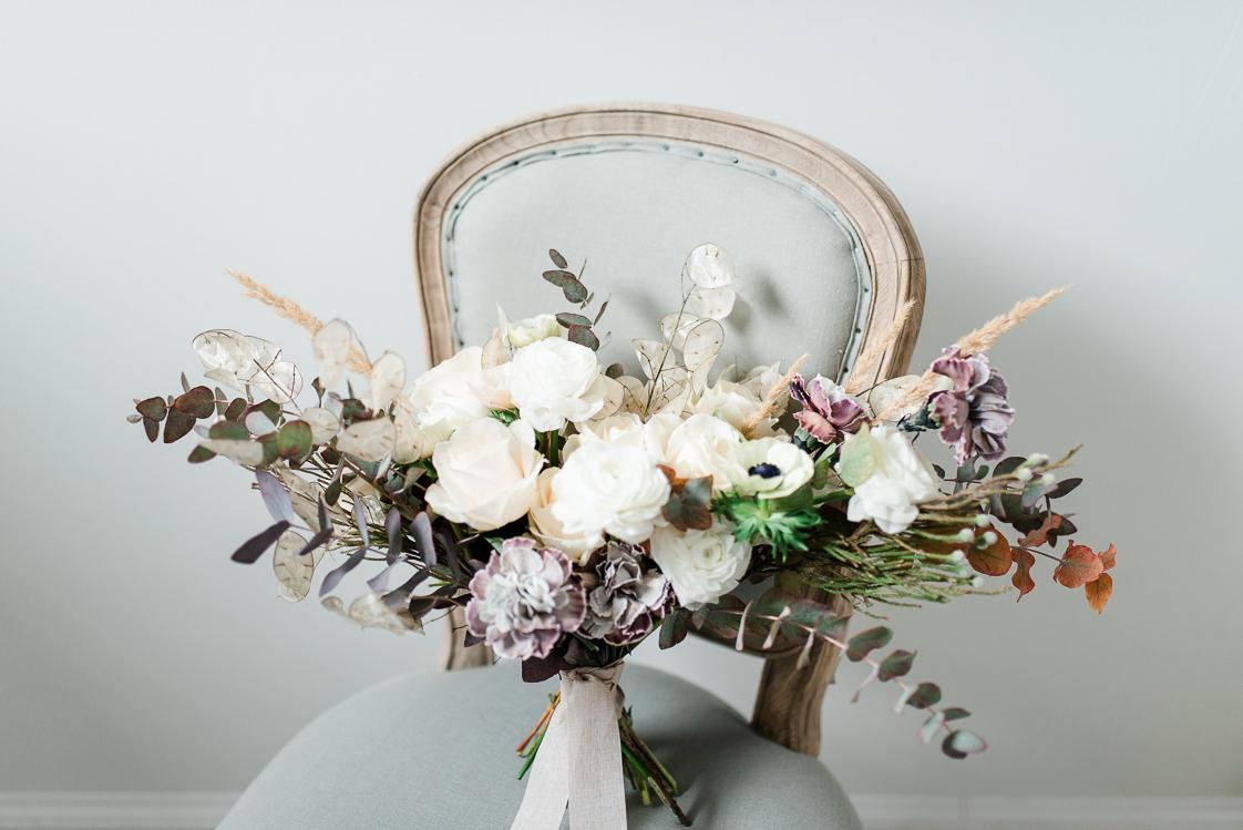 Hochzeitsfoograf-Sauerland-PENNIE+CAM-Dortmund-Meschede-Arnsberg-Hochzeit-Portrait-Boudoir-Familie-19