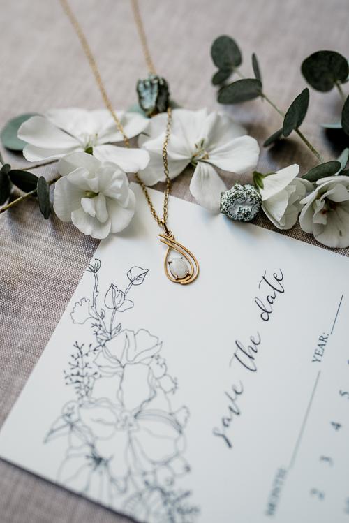 Hochzeitsfoograf-Sauerland-PENNIE+CAM-Dortmund-Meschede-Arnsberg-Hochzeit-Portrait-Boudoir-Familie-Papeterie-design-7