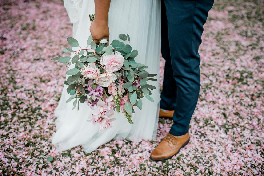 Hochzeitsfotograf-Papeterie-Sauerland-Ruhrgebiet-NRW-Fotograf-PENNIE+CAM-71