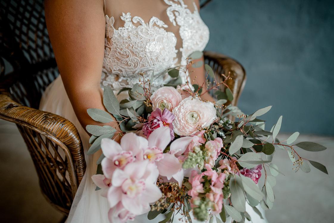 Hochzeitsfotograf-Papeterie-Sauerland-Ruhrgebiet-NRW-Fotograf-PENNIE+CAM-72