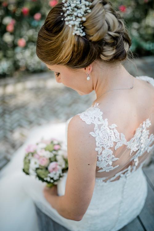 Hochzeitsfotograf-Papeterie-Sauerland-Ruhrgebiet-NRW-Fotograf-PENNIE+CAM-73