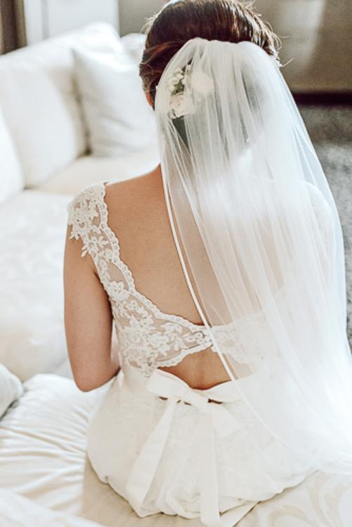 Hochzeitsfotograf-Papeterie-Sauerland-Ruhrgebiet-NRW-PENNIE+CAM-11