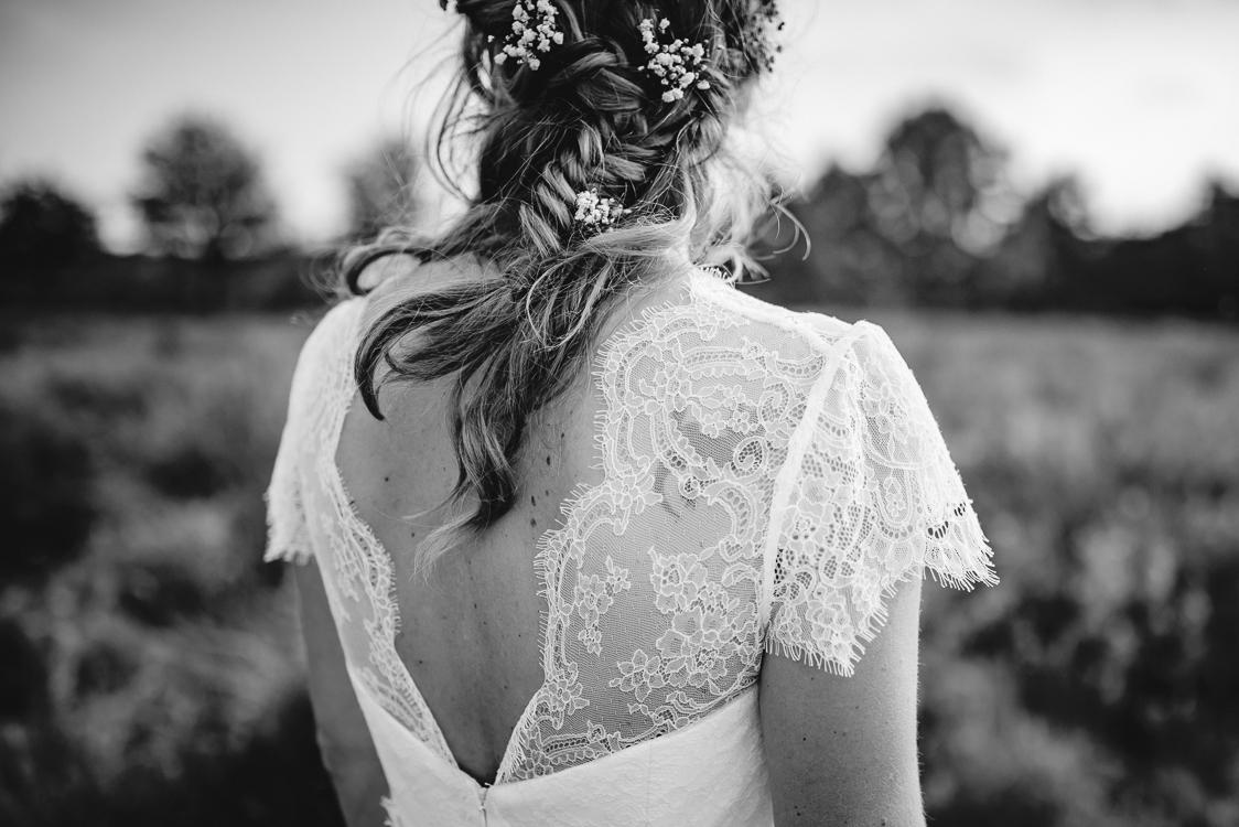 Hochzeitsfotograf-Papeterie-Sauerland-Ruhrgebiet-NRW-PENNIE+CAM-44