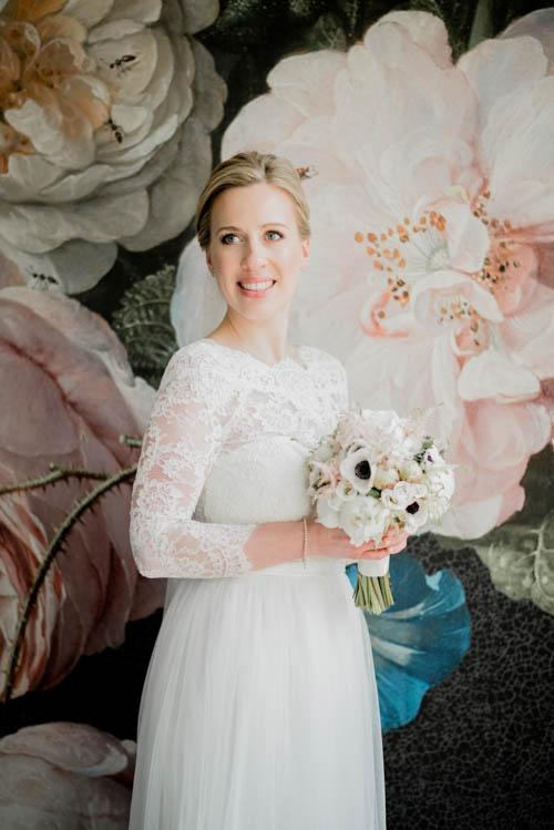 Hochzeitsfotograf Hochzeit Gut Kump Hamm-PENNIE+CAM
