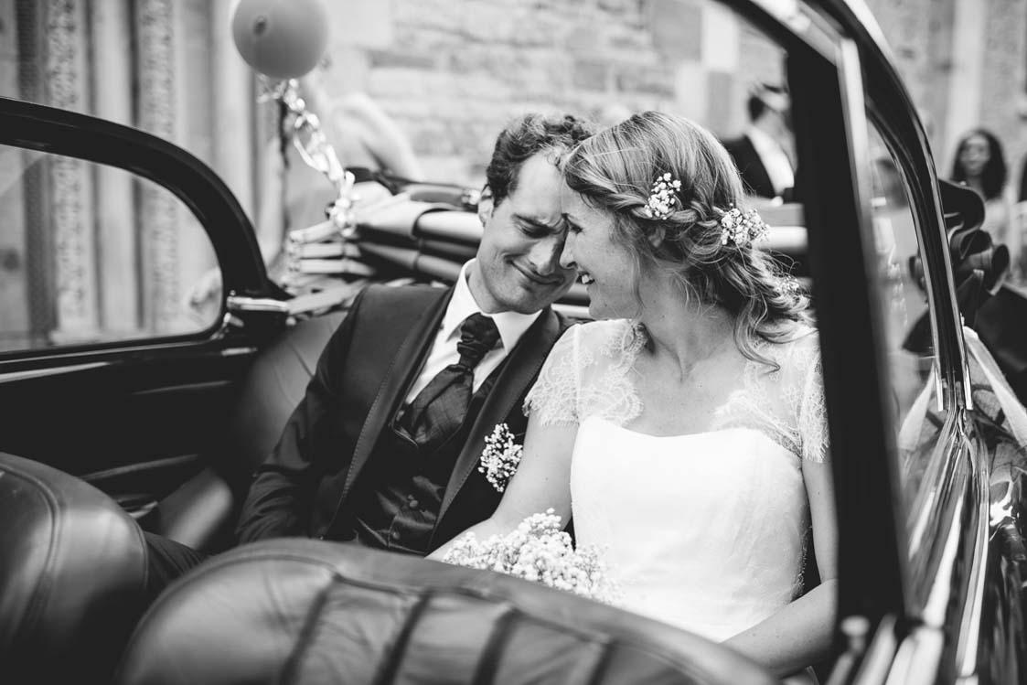 Hochzeitsfotograf-Sauerland-Meschede-PENNIE+CAM-4