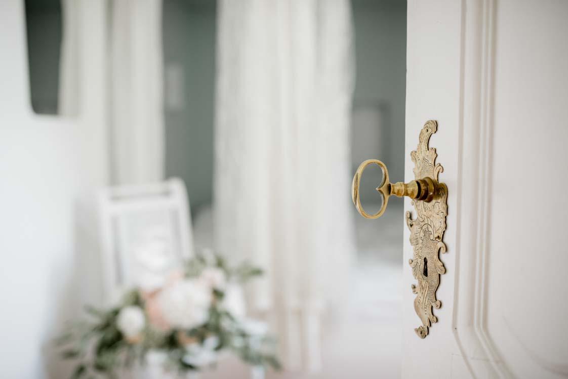 Hochzeitsfotograf-Sauerland-Meschede-PENNIE+CAM-59