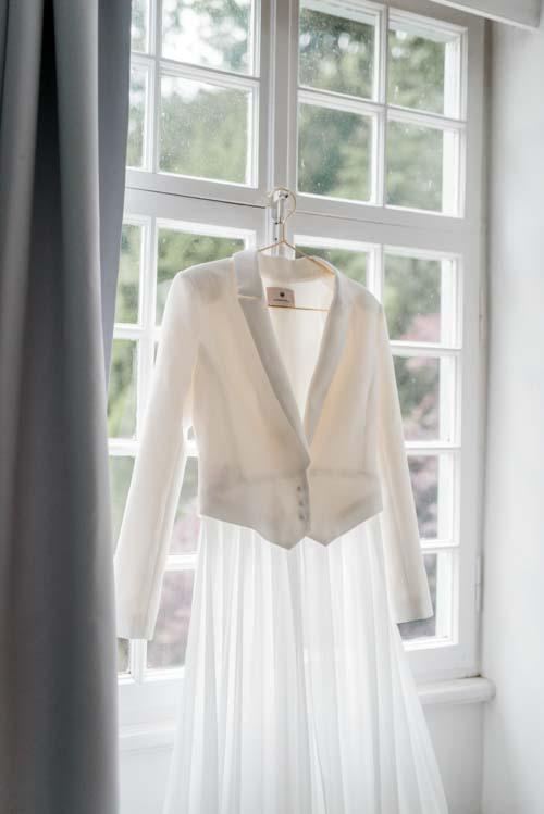 Hochzeitsfotograf-Sauerland-Meschede-PENNIE+CAM-88