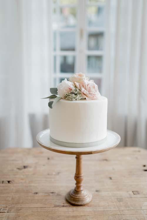Hochzeitsfotograf-Sauerland-Meschede-PENNIE+CAM