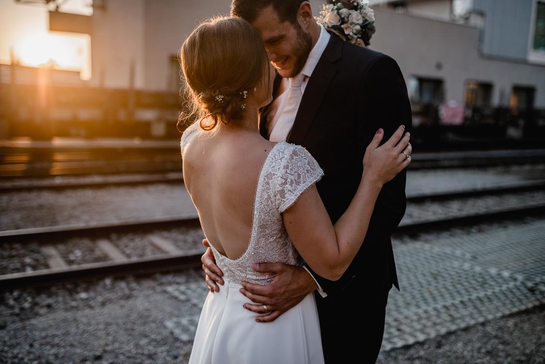 Hochzeitsfotograf-Sauerland-NRW-Dortmund-Münster-PENNIE+CAM-Homepage-10