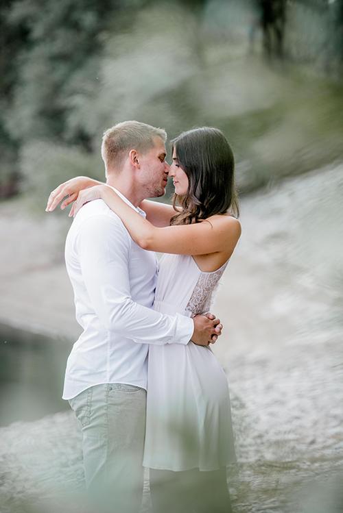 Hochzeitsfotograf-Sauerland-NRW-Dortmund-Münster-PENNIE+CAM-Homepage-16