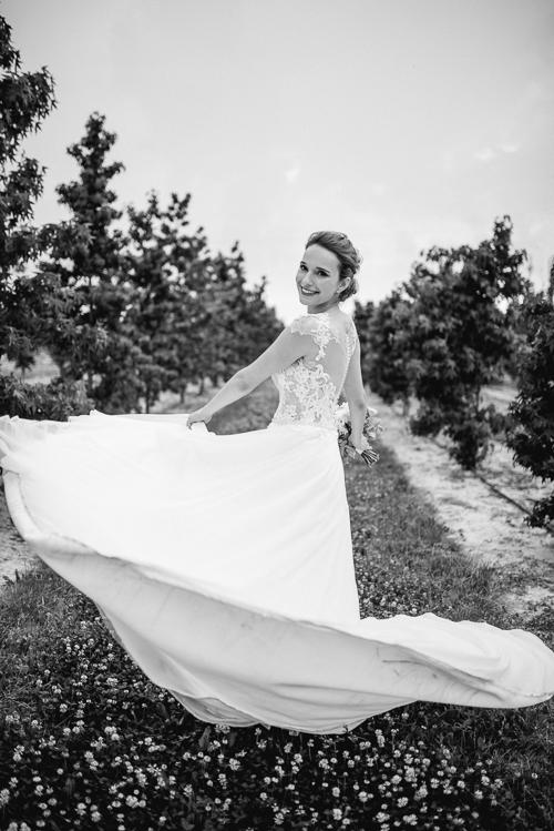Hochzeitsfotograf-Sauerland-NRW-Dortmund-Münster-PENNIE+CAM-Homepage-6