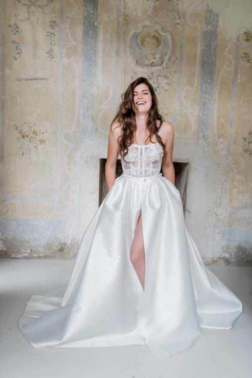 Hochzeitsfotograf Sauerland PENNIE+CAM Hochzeitsfotograf NRW-10