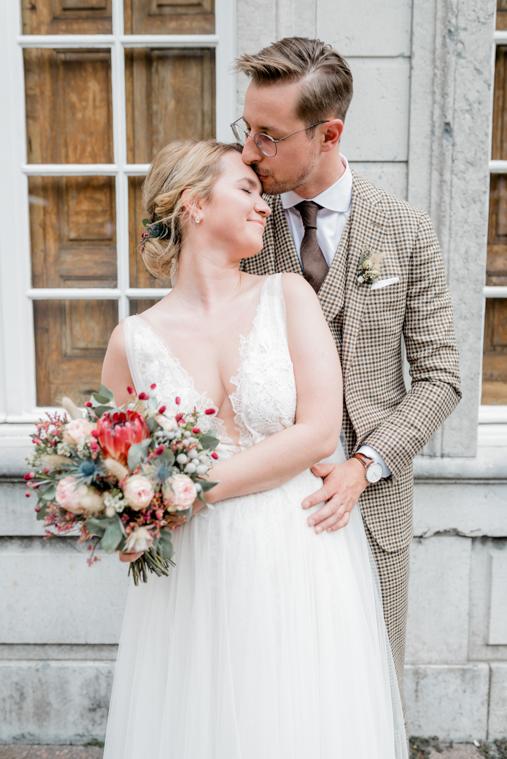 Hochzeitsfotograf Sauerland PENNIE+CAM Hochzeitsfotograf NRW-17