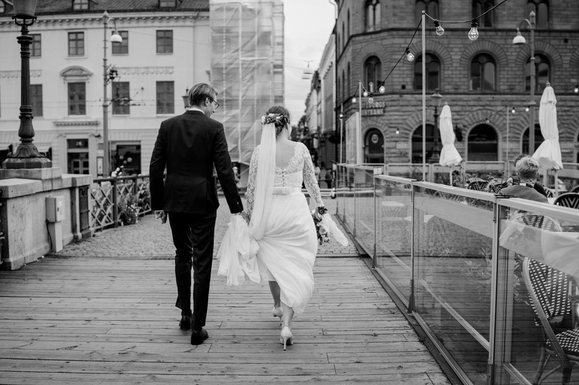 Hochzeitsfotograf Sauerland PENNIE+CAM Hochzeitsfotograf NRW-24