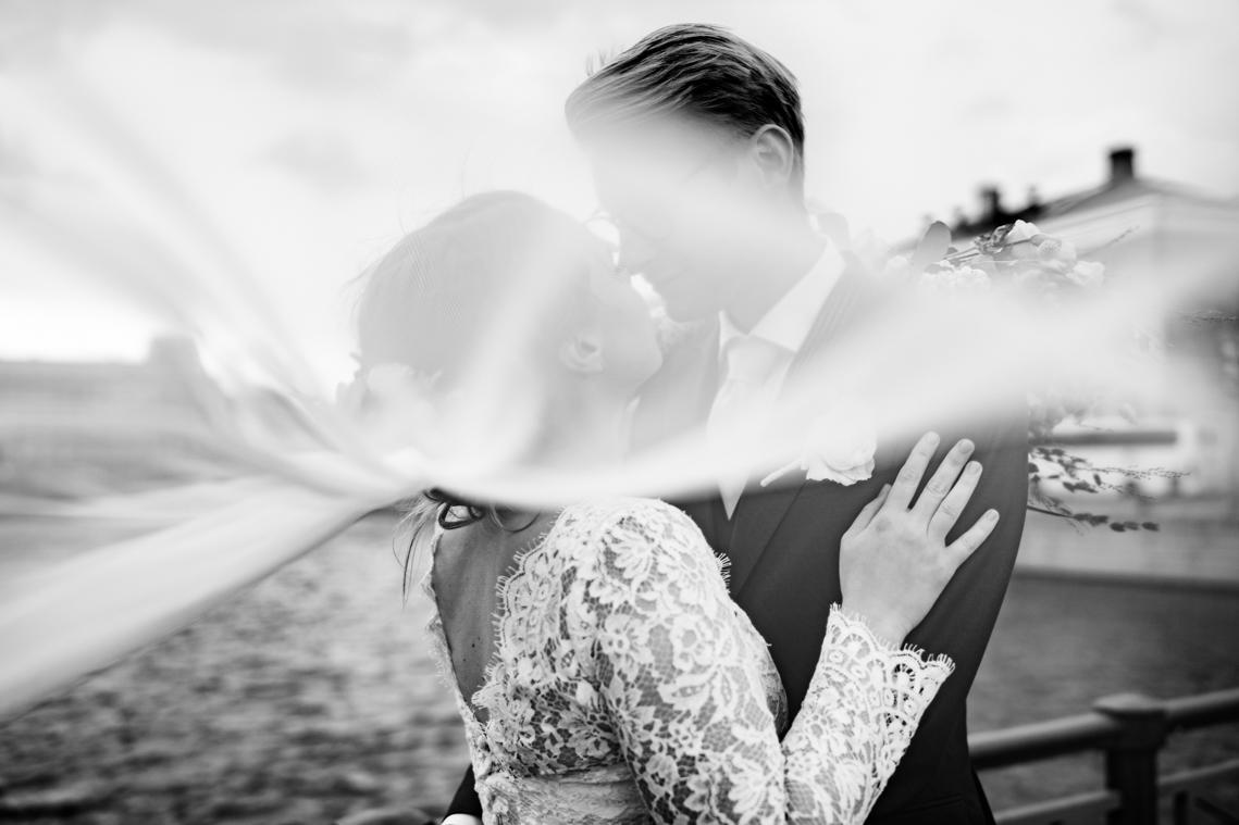 Hochzeitsfotograf Sauerland PENNIE+CAM Hochzeitsfotograf NRW-25