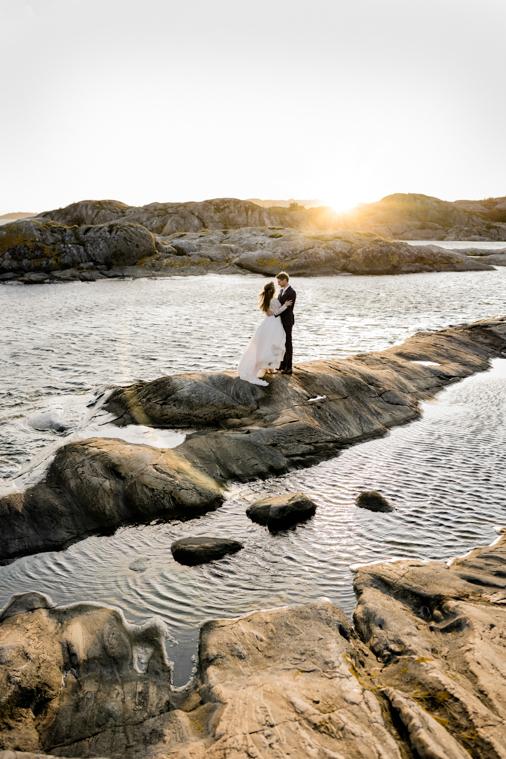 Hochzeitsfotograf Sauerland PENNIE+CAM Hochzeitsfotograf NRW-27