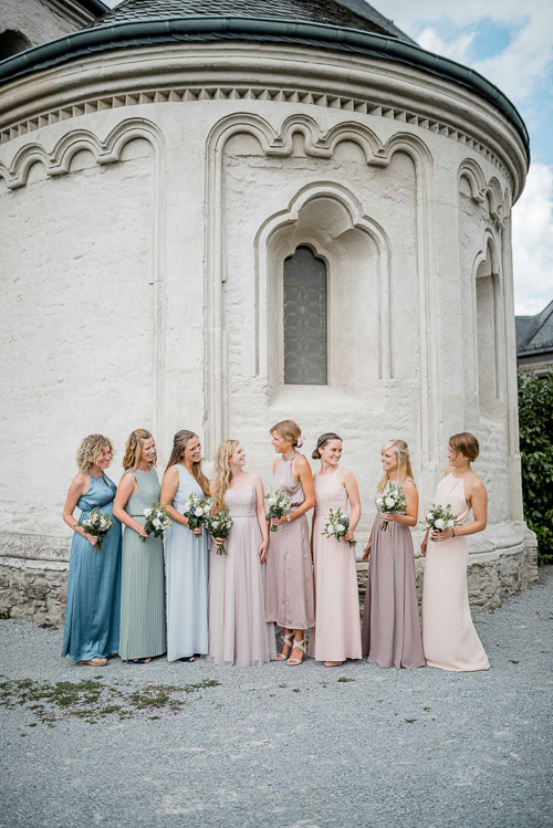 Hochzeitsfotograf-Papeterie-Sauerland-Ruhrgebiet-NRW-PENNIE+CAM-32