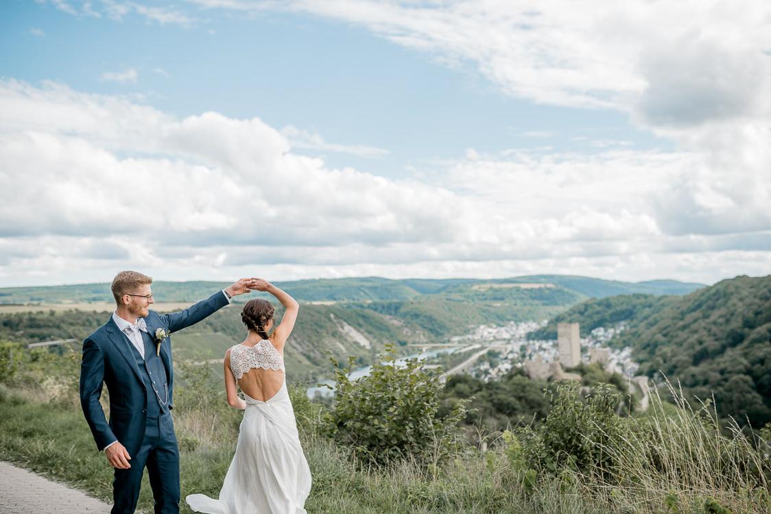 Hochzeitsfotograf-Papeterie-Sauerland-Ruhrgebiet-NRW-PENNIE+CAM-35