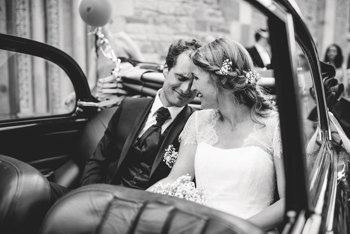 Hochzeitsfotograf-Papeterie-Sauerland-Ruhrgebiet-NRW-PENNIE+CAM-43