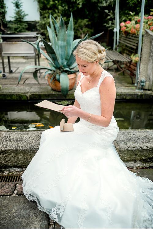 Hochzeitsfotograf-Papeterie-Sauerland-Ruhrgebiet-NRW-PENNIE+CAM-46