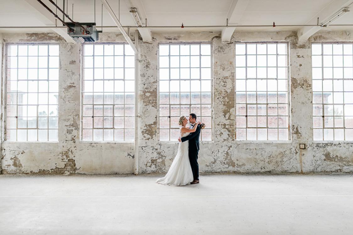 Hochzeitsfotograf-Papeterie-Sauerland-Ruhrgebiet-NRW-PENNIE+CAM-47
