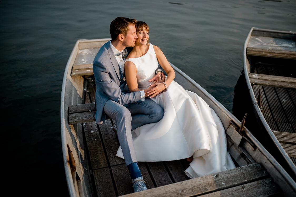 Hochzeitsfotograf-Papeterie-Sauerland-Ruhrgebiet-NRW-PENNIE+CAM-53