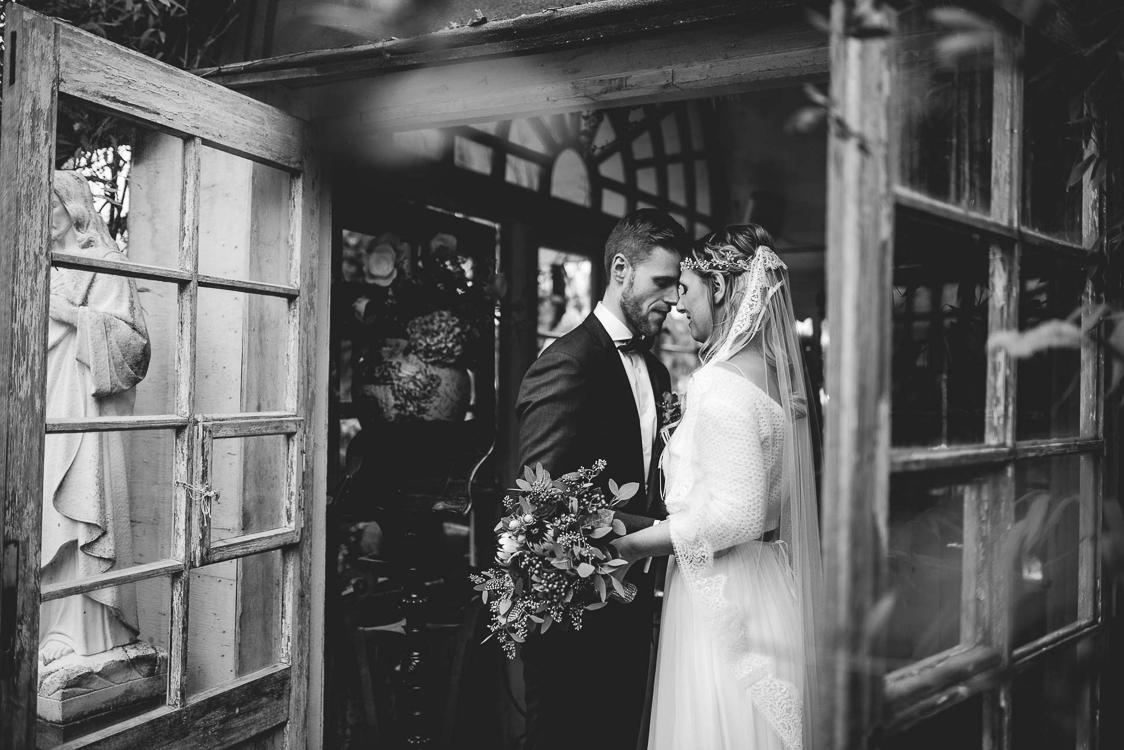 Hochzeitsfotograf-Papeterie-Sauerland-Ruhrgebiet-NRW-PENNIE+CAM-55