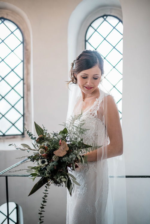 Hochzeitsfotograf-Papeterie-Sauerland-Ruhrgebiet-NRW-PENNIE+CAM-57