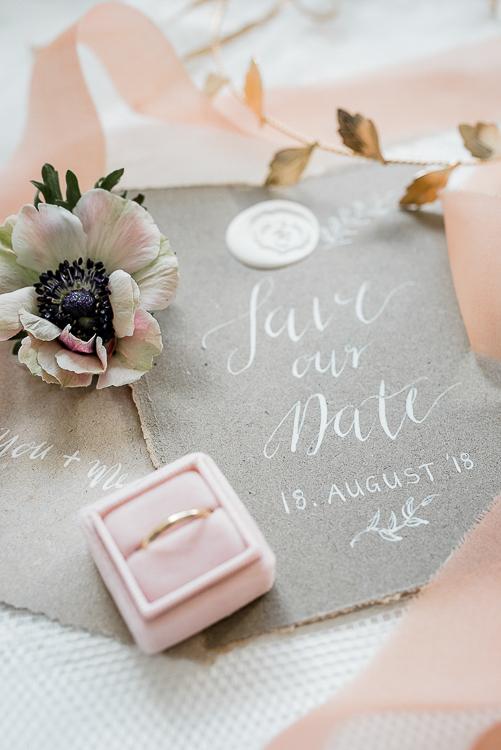 Hochzeitsfotograf-Papeterie-Sauerland-Ruhrgebiet-NRW-PENNIE+CAM-63