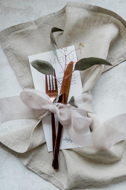 Hochzeitsfotograf-Papeterie-Sauerland-Ruhrgebiet-NRW-PENNIE+CAM-65