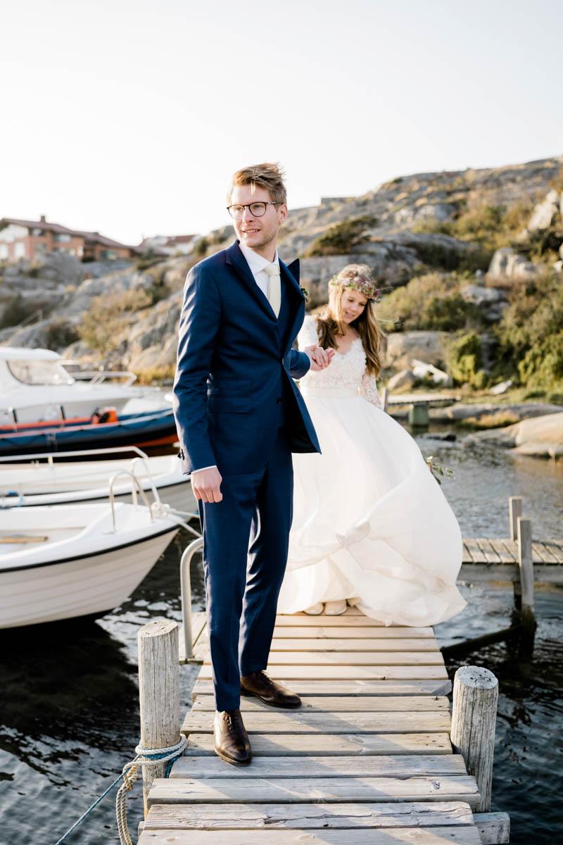 Hochzeitsfotograf Sauerland PENNIE+CAM Hochzeitsfotograf NRW -63